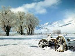 paysage-de-neige.jpg