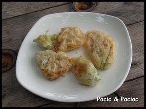 fiori-zucchina3.jpg