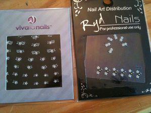 nail-art-3-3463.JPG