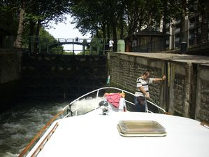 photos balade bateau juillet 2009 011