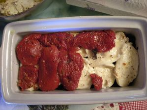 terrine-tomates-confites-mozzarelle-olives--6-.jpg