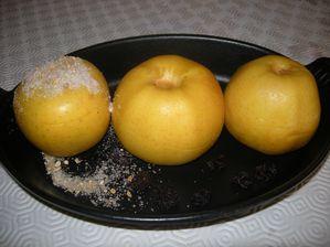 Pommes-au-four-005.jpg