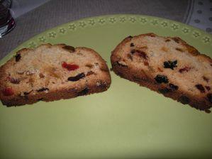 Cakes-fruits-2--2-.jpg