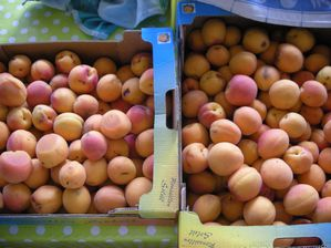 Fruits-du-Roussillon--2-.jpg