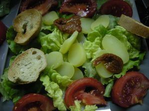 salade-foies-de-vollaile--2-.jpg