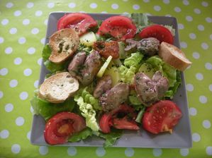 salade-foies-de-vollaile--5-.jpg