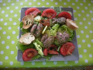 salade-foies-de-vollaile.jpg