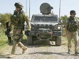 afghanistan-la-brigata-sassari-sequestra-armi-ed-e-copia-1.jpg