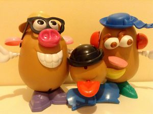 FAMILLE-PATATE-LILY.jpg
