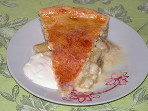 Pie-a-la-rhubarbe.jpg