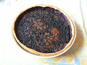 tarte-aux-baies-de-sureau.jpg