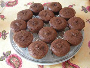 coulant-au-chocolat--3-.JPG