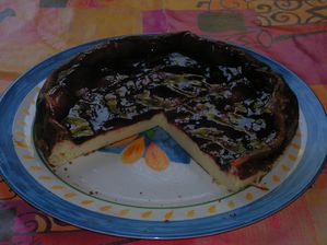 cheesecake-leger-coupe.jpg