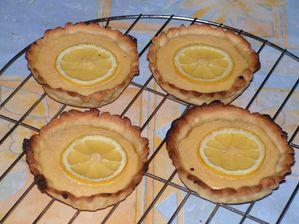 tartelettes-citronnees.jpg