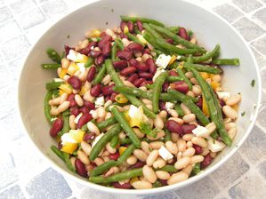 salade-mexicaine-aux-3-haricots.JPG