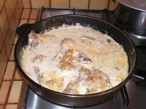 poulet-au-maroilles.JPG