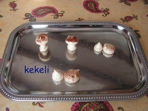 champignons-en-meringues--3-.jpg
