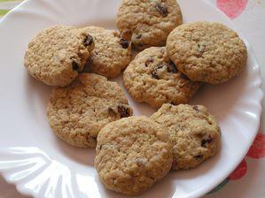 biscuit-au-raisins-secs.jpg
