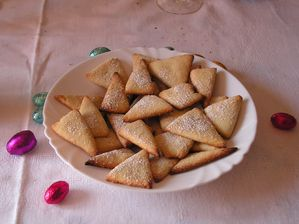 triangle-au-sucre-glace.jpg