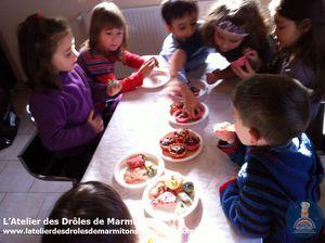 Atelier-Pâtisserie-Lolie-0220132