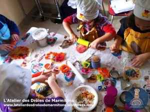 Atelier-Pâtisserie-Lolie-0220138