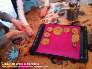 Atelier-découverte-pâtisserie-Manon-05