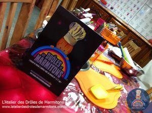 ateliers-dragons-et-lutines-01201313
