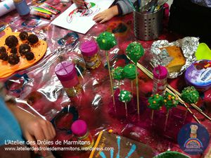 ateliers-dragons-et-lutines-0120139