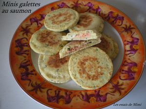 galettes 1