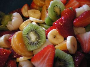 salade-fruits3.jpg