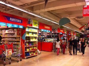 le-furet-du-retail-rentree-auchan1.jpg