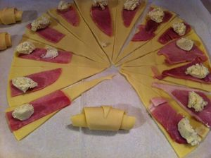 feuillete-jambon-boursin.JPG