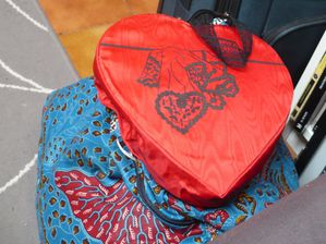 sac rouge couer 100ID (2)
