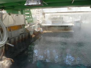r4-piscine-source-tepco.jpg