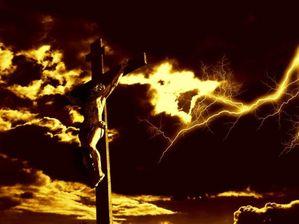 Jesus-on-the-cross (7)