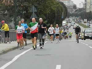 100 km delle Alpi 2014 (6^ ed.). Grande attesa per l'evento di ultramaratona che si svolgerà tra l'11 e il 12 ottobre