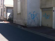 vendome.rueFerme.jpg