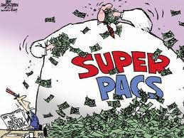 superpacs.jpeg