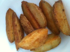 potatoes-maison-simple-rapide-et-meilleures-qu-au-fast-food.JPG