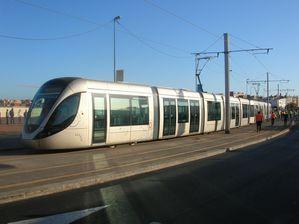 tramway-sale.jpg