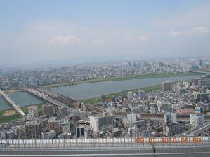 21.-Umeda-sky-bldg-view-3.JPG