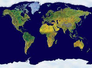 cartegeographie-76572.jpg