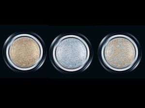 eye-to-kill-eyeshadow-armani.jpg