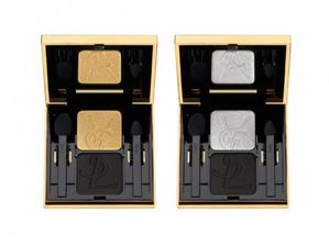 ysl-ombres-duo-lumic3a8res.jpg