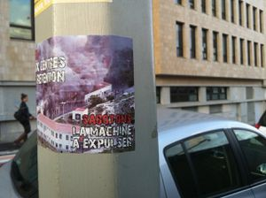 Marseille sticker FeuAuxCentresDeRetention-1