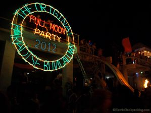 thailand_koh_phangan_full_moon_party_2012_28.jpg