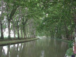 canal-du-midi-3.jpg