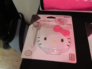 sacoche hello kitty