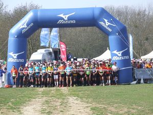 Ecotrail 2012 018