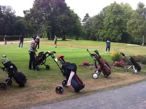 photos-philippe-divers---golf-2-sept-2012-099.JPG